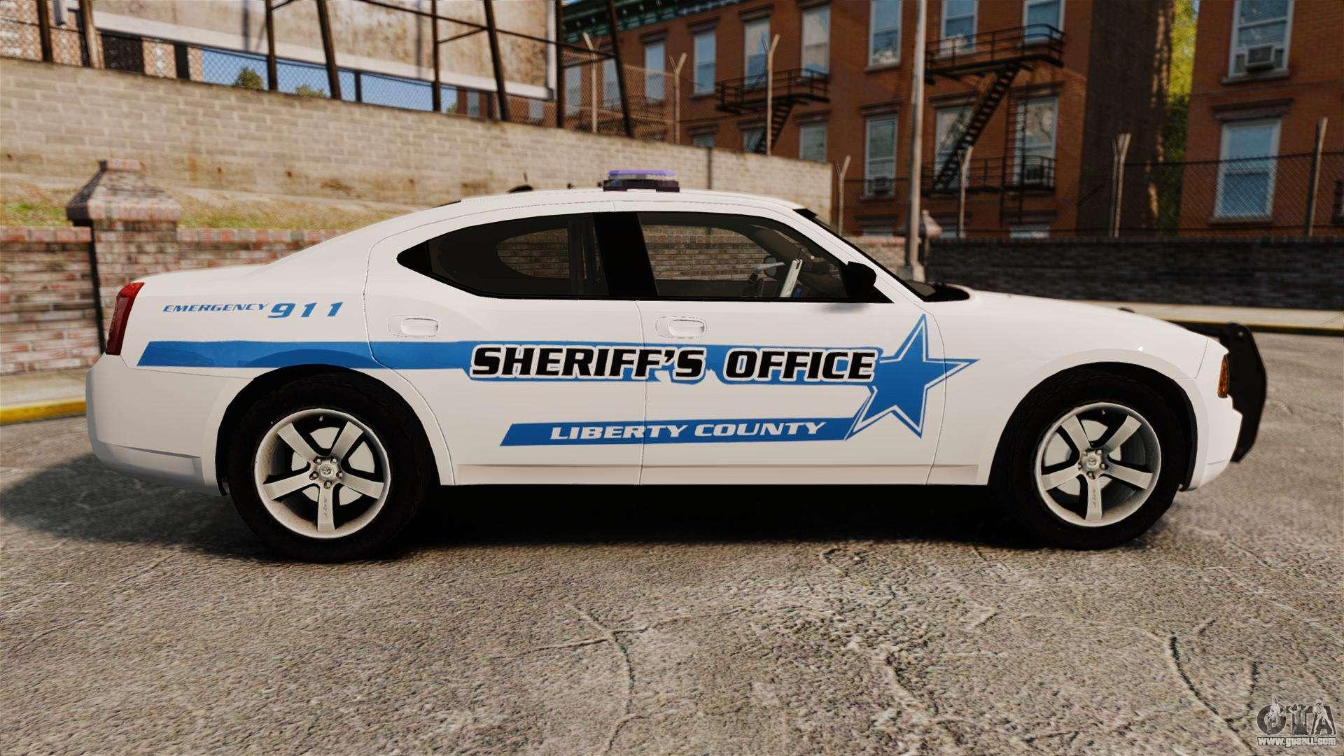 2014 Dodge Police Car Autos Post