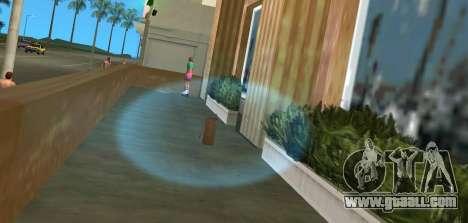 RDH-2 for GTA Vice City second screenshot