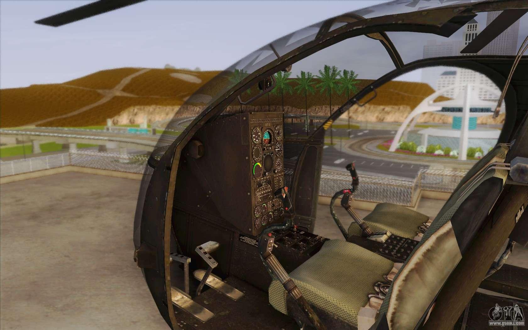 General Dynamics F16 Fighting Falcon  Wikipedia