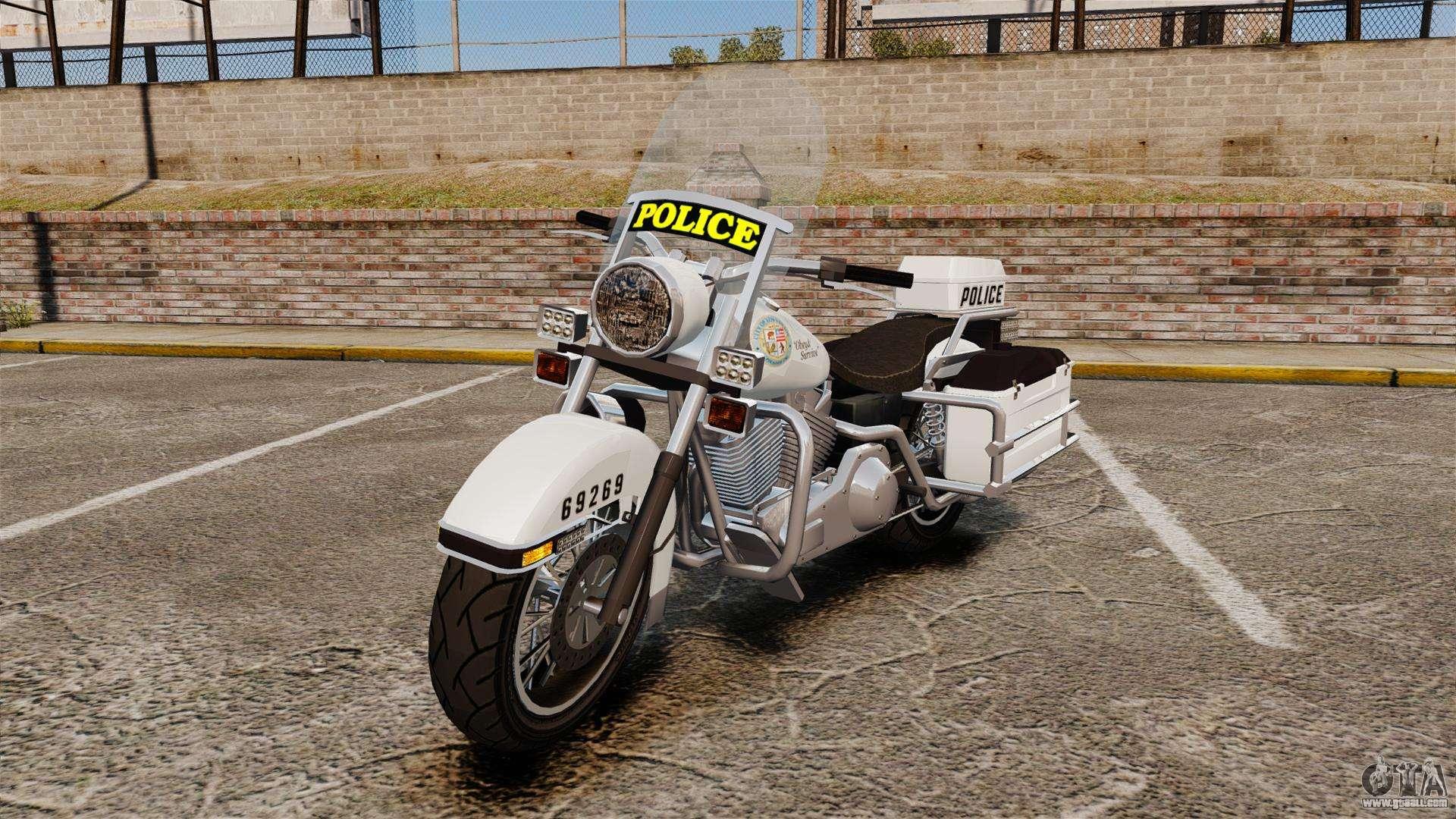 Crack San Andreas GTA 5