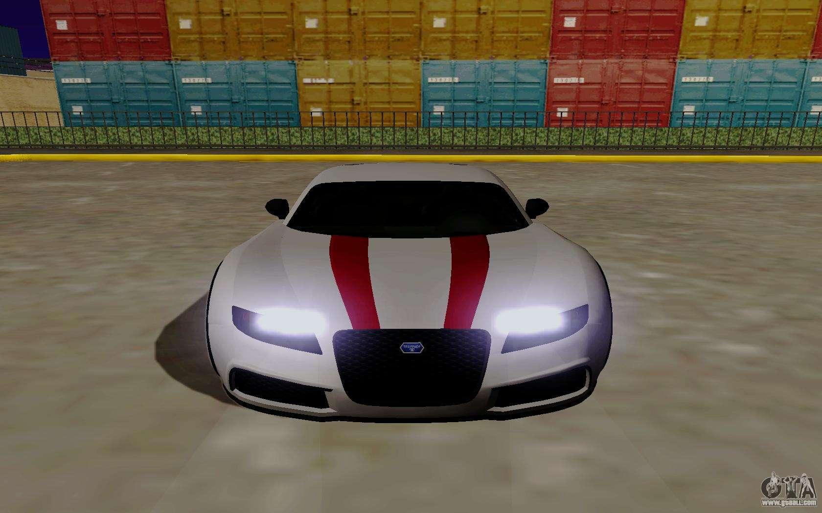Watch likewise Watch further Watch in addition Gta 5 Os Nove Carros Mais Rapidos E besides Gta 5 Bugatti Veyron Hier Finden Sie Ihn 28142. on gta 5 adder location