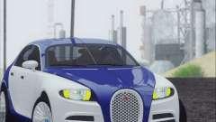 Bugatti Galibier 16c Final