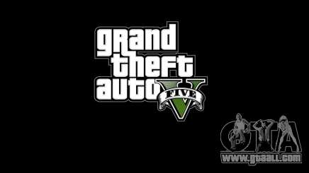 GTA 5 0% and 2 billion + all pumped for GTA 5