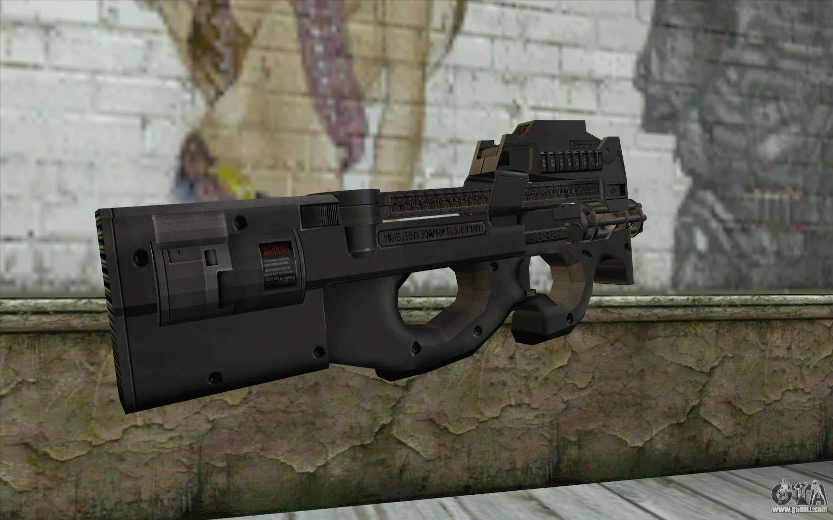 arma 3 sniper screenshots with 43704 Fn P90 Mkii on Sniper Elite 3 Review as well Arma 3 Wallpaper Hd furthermore Call Of Duty Infinite Warfare Ganha Novas Imagens 42615 furthermore Dayz Standalone Wallpapers besides 43704 Fn P90 Mkii.