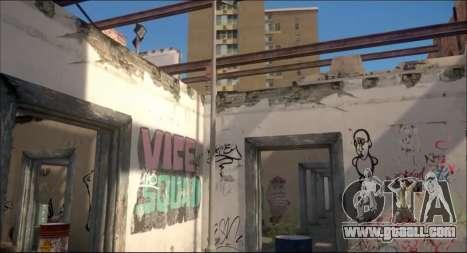 iCEnhancer 3.0 for GTA 4 eighth screenshot