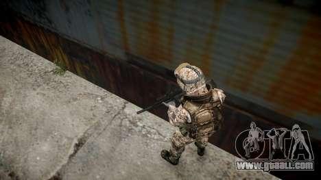 Blackburn for GTA 4 forth screenshot