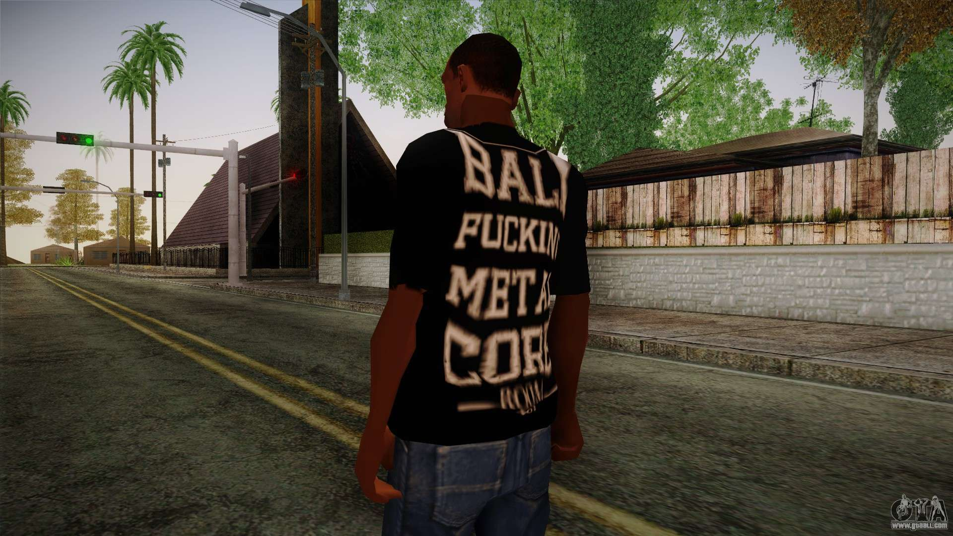 san andreas chat rooms The largest collection of mods for gta san andreas with the automatic installation, as well as the passage of gta san andreas cheat codes for the game programs and articles for gta sa.