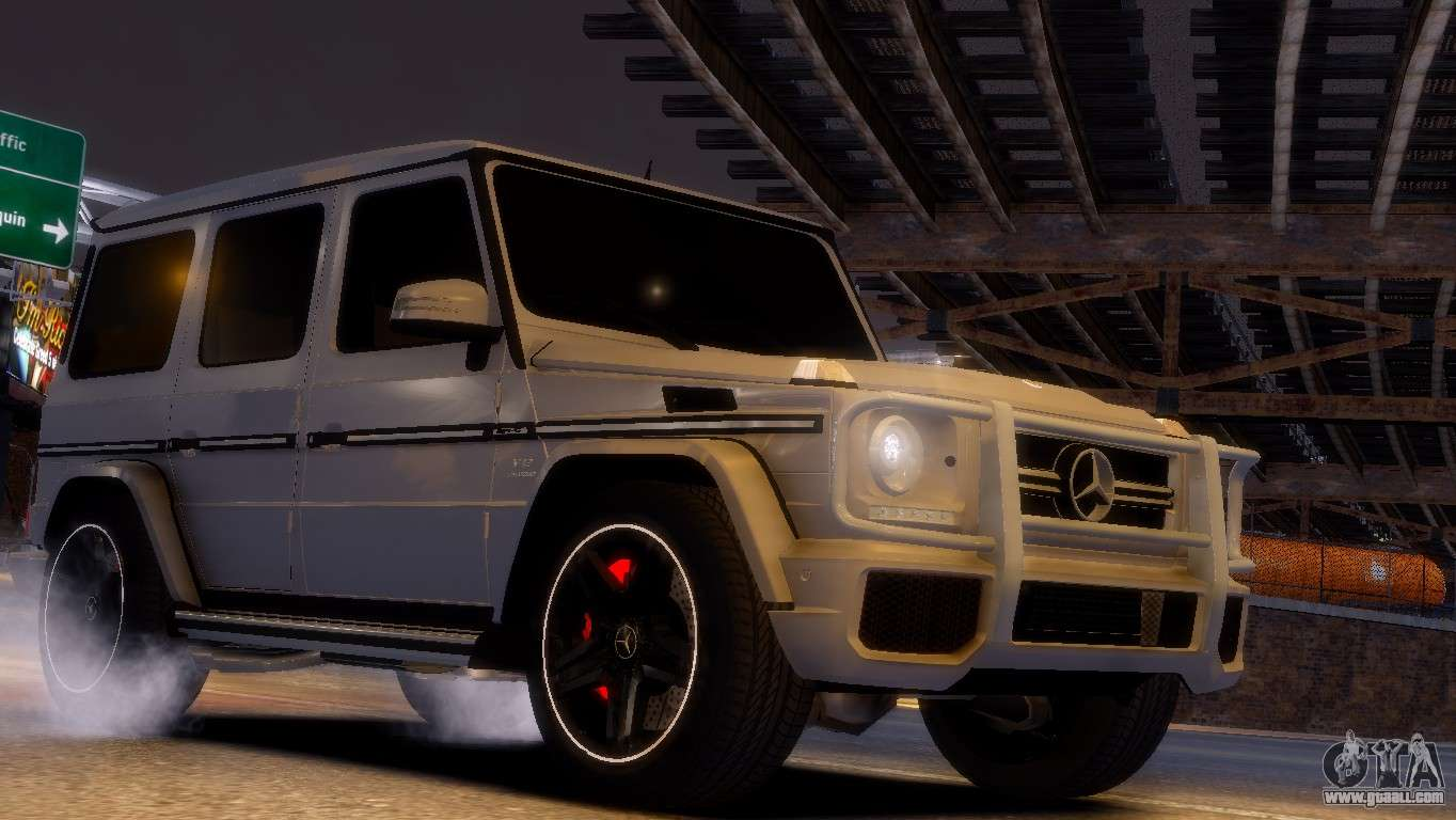 gta san andreas mercedes benz g65 amg with 46328 Mercedes Benz G65 Amg V11 on 32906 Mercedes Benz G65 Amg Hamann besides 47496 Mercedes Benz G65 Amg in addition 22169 Mercedes Benz G500 Limousine in addition 59640 Mercedes Benz G65 Amg Carbon Edition also 24154 Mercedes Benz G65 Amg 2013.