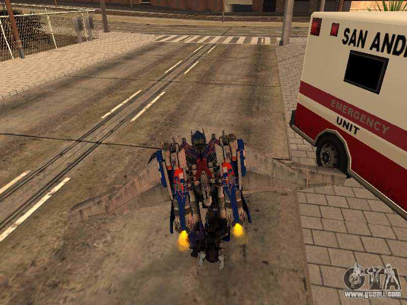 cheat code for helicopter in gta 4 with 46102 Optimus Jetpack on Vice city android trainer 721919 in addition Watch as well Gta 5 Cheats Xbox One additionally Watch besides GTA 5 PS3 Cheat Codes 59196.