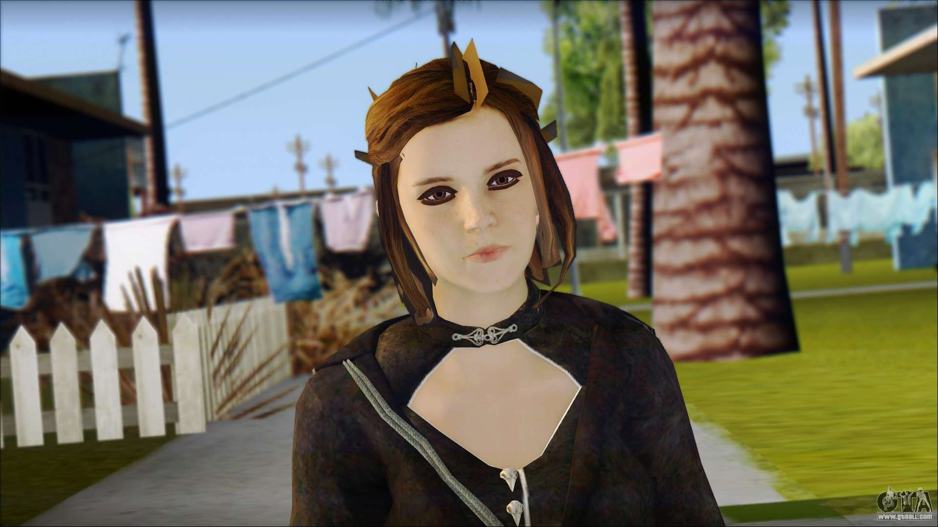 Artificial girl 3 skin mod download hentia tube