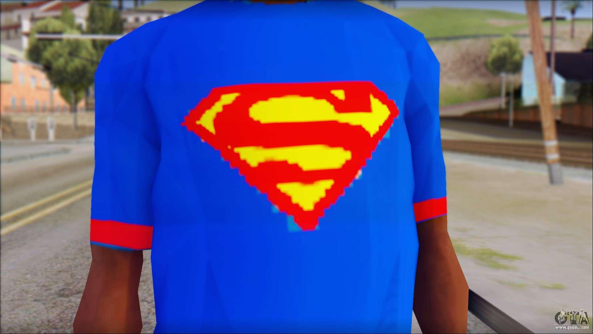 Gta San Andreas Superman Mod Cheats Cheat of Gta San Andreas Gta