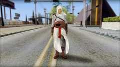 Assassin v3 for GTA San Andreas