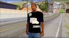 Dem Boyz T-Shirt for GTA San Andreas