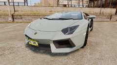 Lamborghini Aventador LP700-4 v2 [RIV]