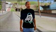 Dub Fx Fan T-Shirt v2