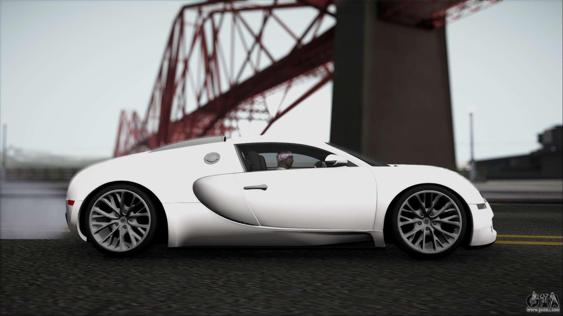 204134-proxy-sa-2014-08-06-02-13-45-660 Terrific Bugatti Veyron Mod Gta Sa Cars Trend