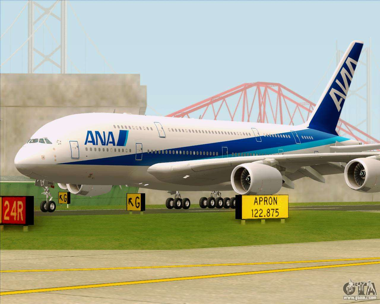 transportation all nippon airways and new A&i transportation is a car service established in 1988 with the owners having a combined 35 years in the car service industry, you can rest assured that your transportation needs will be.