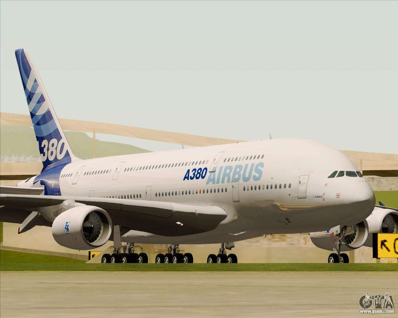 download di airbus a380 861 fsx :: learrefora ga