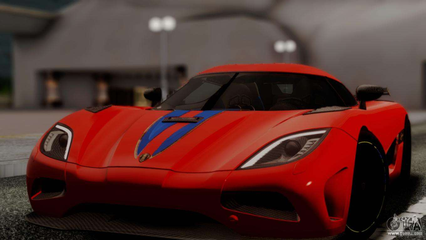 how to buy a koenigsegg agera r
