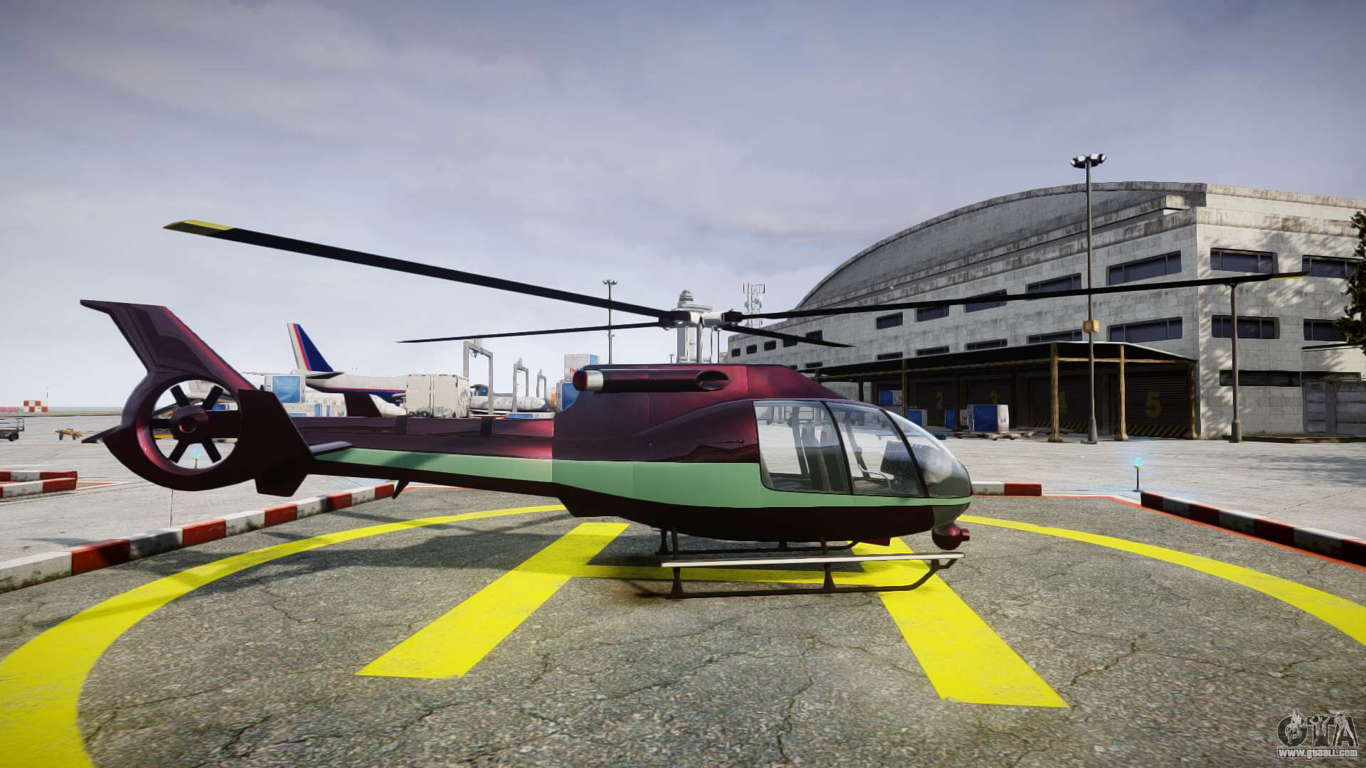 how to set wages in gta 5
