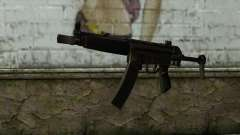 TheCrazyGamer MP5