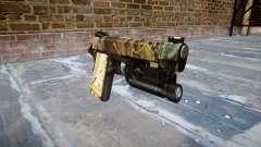 Gun Kimber 1911 Ronin