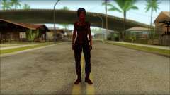 Tomb Raider Skin 9 2013