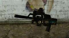 P90 from PointBlank v2