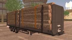 Smitz Timber