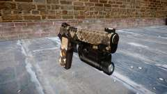 Gun Kimber 1911 Viper