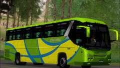 Comil Campione 3.45 Scania K420 Costenos