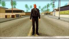 Rob v3 for GTA San Andreas