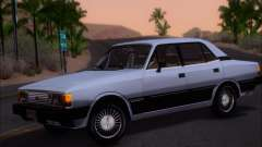 Chevrolet Opala Diplomata 1987