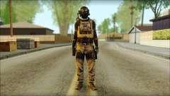Mercenary (SC: Blacklist) v2