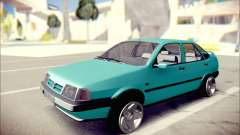 Fiat Tempra TR for GTA San Andreas