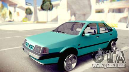 Fiat Tempra TR for GTA San Andreas