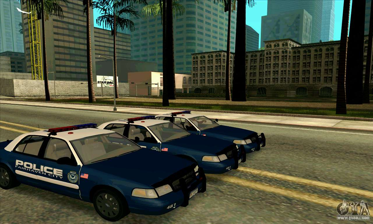 Nfs Most Wanted 2012 Police Cars