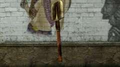 Sapper Shovel (Battlefield: Vietnam)