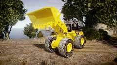 Caterpillar 994F