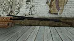 Shotgun (L4D2) for GTA San Andreas