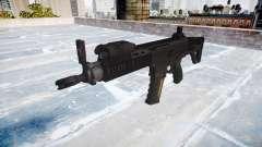 Machine LK-05 LAM icon2
