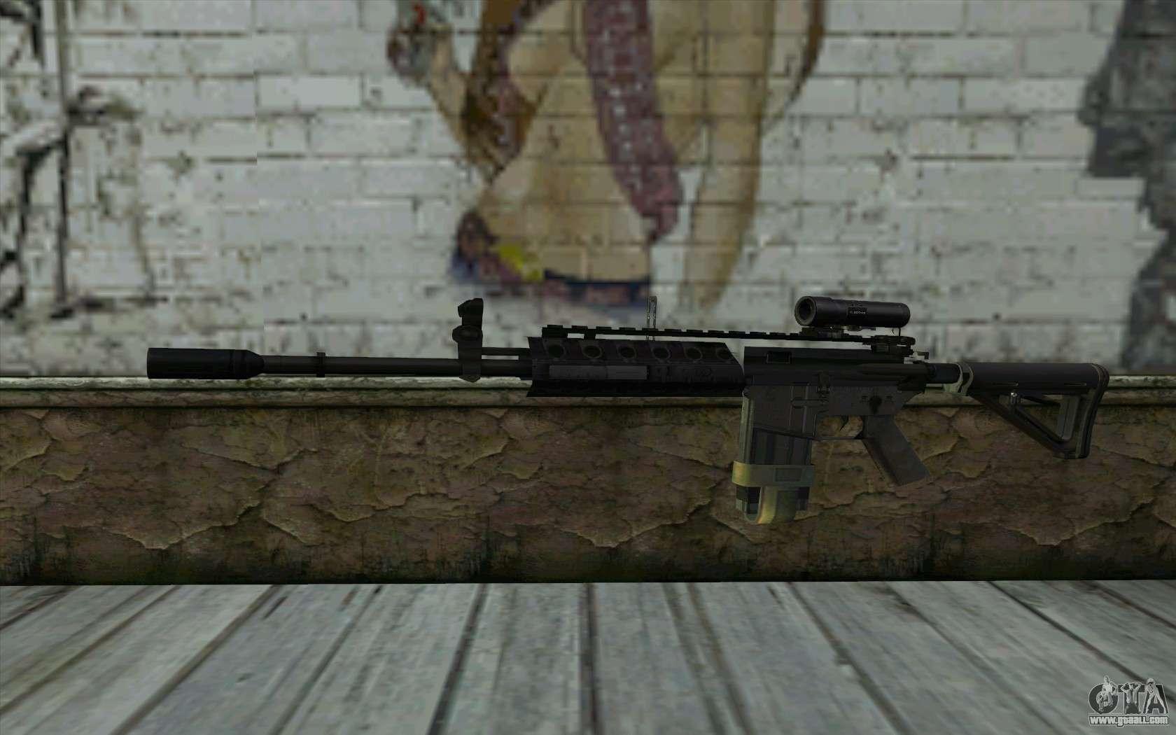 modern warfare 3 mods ps3