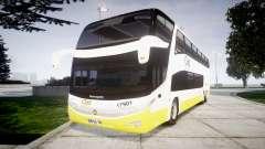 Marcopolo G7 OAD Reizen for GTA 4