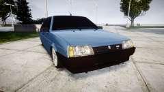 VAZ-Lada 2109 1500i