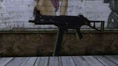 UMP45 v2