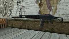 AR70 v2 for GTA San Andreas