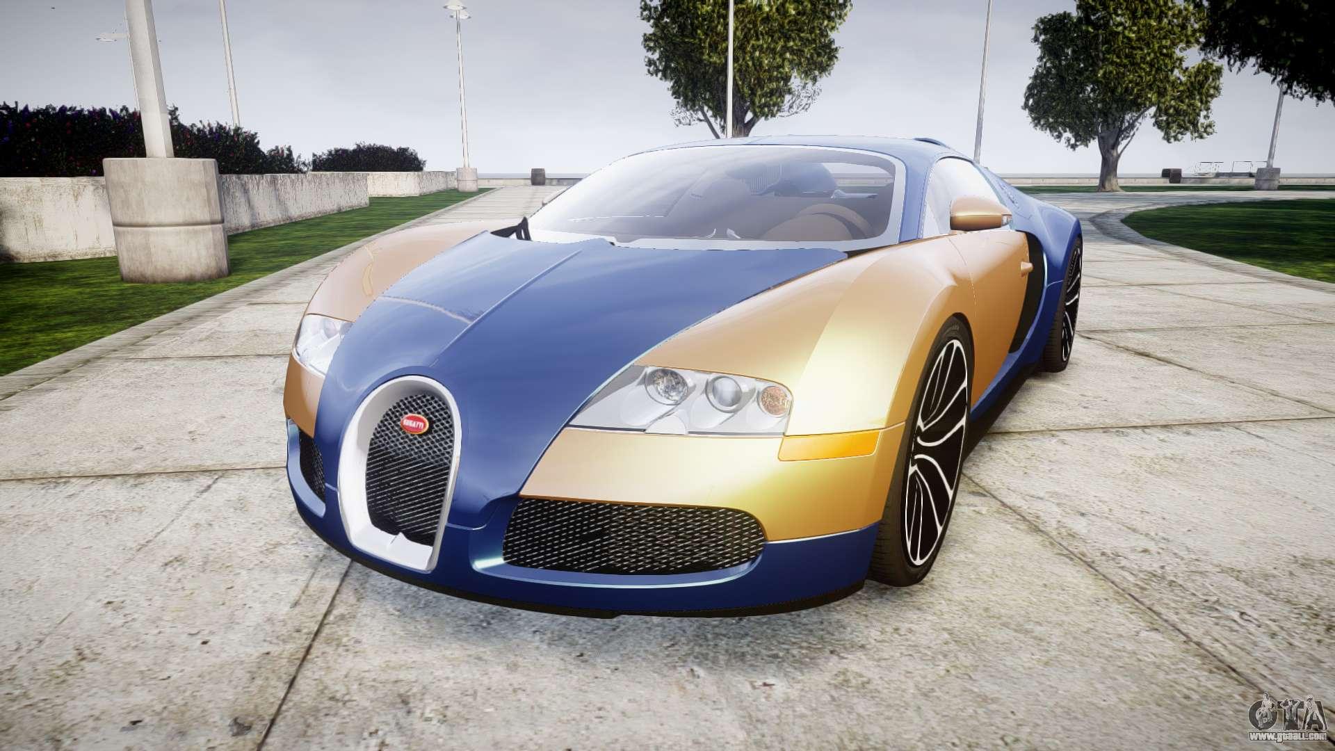 232217-GTAIV-2014-11-26-20-45-07-761 Wonderful Bugatti Veyron Xbox 360 Games Cars Trend
