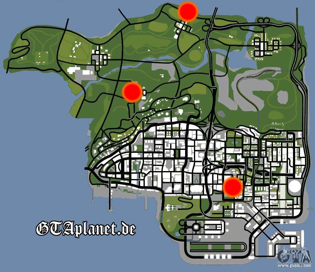 gta cheat codes with 52975 Recovery Stations Los Santos on Gta 5 Cheats Ps3 Lamborghini furthermore Ps3 Gta V Cheat Codes Grand Theft Auto furthermore 78109 Treasure Map V together with Garrys Mod Breaks New Records 6081 likewise 52975 Recovery Stations Los Santos.