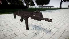 Gun SMT40