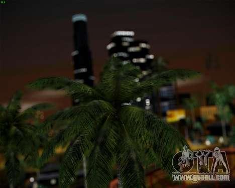 EazyENB for GTA San Andreas seventh screenshot